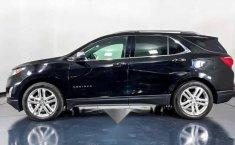 41081 - Chevrolet Equinox 2019 Con Garantía At-13