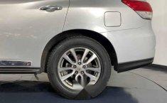 45478 - Nissan Pathfinder 2016 Con Garantía At-13