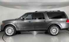 46302 - Lincoln Navigator 2016 Con Garantía At-13