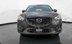 33678 - Mazda CX-5 2014 Con Garantía At-18