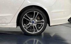 46209 - Ford Fusion 2013 Con Garantía At-15