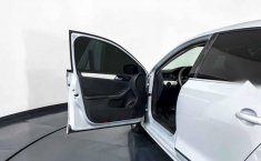 43386 - Volkswagen Jetta A6 2017 Con Garantía Mt-12