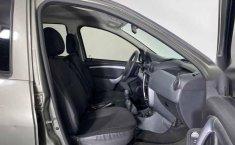45961 - Renault Duster 2016 Con Garantía Mt-15