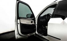 17008 - BMW X5 2012 Con Garantía At-12