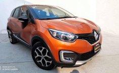 Renault Captur Iconic TA 2020-16