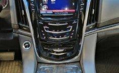 Cadillac Escalade-23