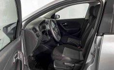 37760 - Volkswagen Vento 2018 Con Garantía At-16