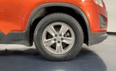 45637 - Chevrolet Trax 2014 Con Garantía At-13