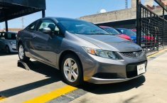 HONDA CIVIC COUPE 2013-5