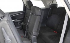 Dodge Journey 2018 4 Cilindros-8