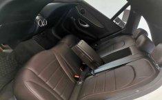 Mercedes-Benz Clase GLC 2018 5p GLC 300 Sport L-15
