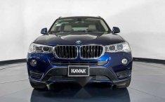 37262 - BMW X3 2015 Con Garantía At-13