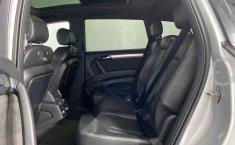 46455 - Audi Q7 Quattro 2015 Con Garantía At-14