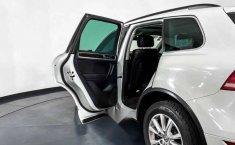44615 - Volkswagen Touareg 2014 Con Garantía At-16