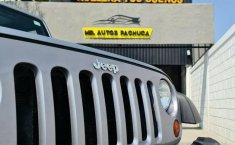 Jeep Wrangler 3.6 Sport X 4x4 Mt-8