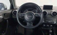 46229 - Audi A1 2016 Con Garantía At-15