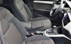 SEAT ARONA 2021 Xcellence-18