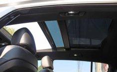 Kia Sportage 2019 5p SX, 2.4 L, TA A/AC, Piel, Cam-17