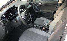 Volkswagen Tiguan Trendline-9