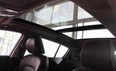 Kia Sportage 2018 5p EX PACK, TA A/AC, Camara reve-13
