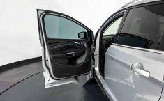41229 - Ford Escape 2015 Con Garantía At-15