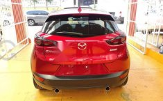 2020 Mazda Cx-3 i Grand Touring-10
