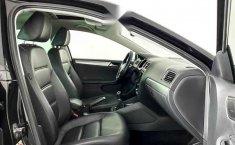 40784 - Volkswagen Jetta A6 2016 Con Garantía Mt-15