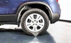 44397 - Chevrolet Trax 2018 Con Garantía Mt-15
