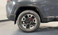 46333 - Jeep Compass 2018 Con Garantía At-12