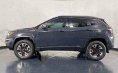 46333 - Jeep Compass 2018 Con Garantía At-11