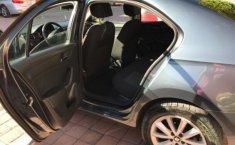 SE VENDE SEAT TOLEDO REFERENCE-7