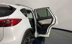 45302 - Mazda CX-5 2016 Con Garantía At-14