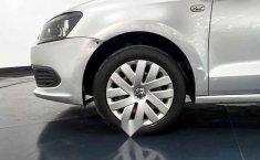 32034 - Volkswagen Vento 2015 Con Garantía Mt-15