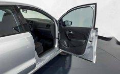 37760 - Volkswagen Vento 2018 Con Garantía At-15