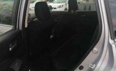 Honda CRV 2014 5p LX L4/2.4 Aut-9