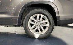 45926 - Toyota Highlander 2015 Con Garantía At-15