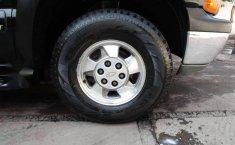 Chevrolet Suburban 5p TA,a/ac.,piel,RA16\-17