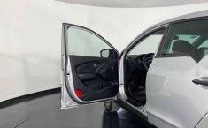 45777 - Hyundai ix35 2015 Con Garantía At-14