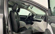 45926 - Toyota Highlander 2015 Con Garantía At-14