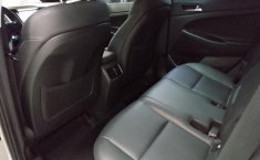 Hyundai Tucson-11
