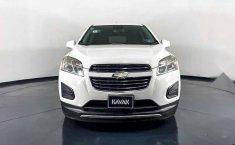 43361 - Chevrolet Trax 2016 Con Garantía At-11
