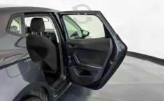 37646 - Seat Ibiza 2019 Con Garantía Mt-11