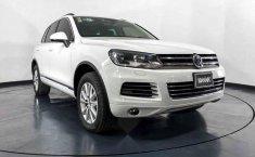 44615 - Volkswagen Touareg 2014 Con Garantía At-15