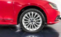 44041 - Volkswagen Jetta A6 2017 Con Garantía At-15