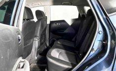 39735 - Nissan Rogue 2013 Con Garantía At-11