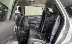 46010 - Dodge Journey 2014 Con Garantía At-13