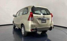 46191 - Toyota Avanza 2013 Con Garantía At-13
