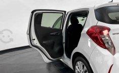 35103 - Chevrolet Spark 2017 Con Garantía Mt-15
