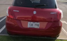 Vendo Excelente Swift 2013-14