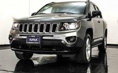 14966 - Jeep Compass 2014 Con Garantía Mt-14